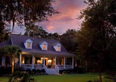 Gallant Homes Builder | Beaufort SC