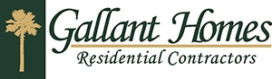 Gallant Homes